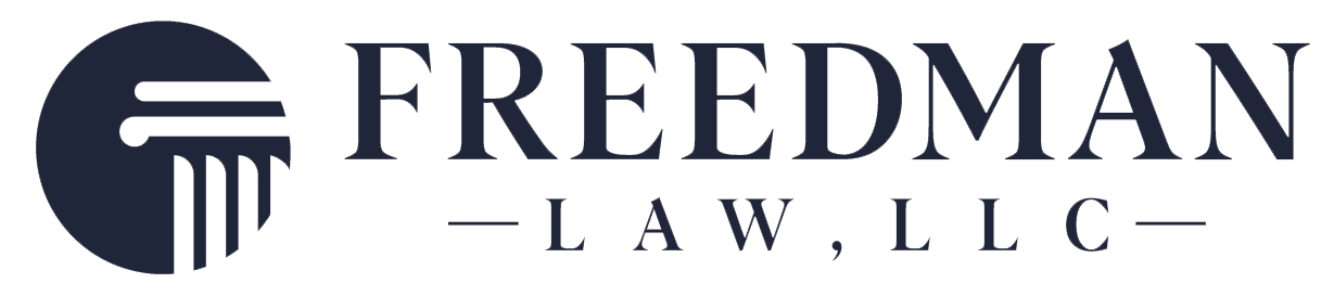Freedman Law, LLC